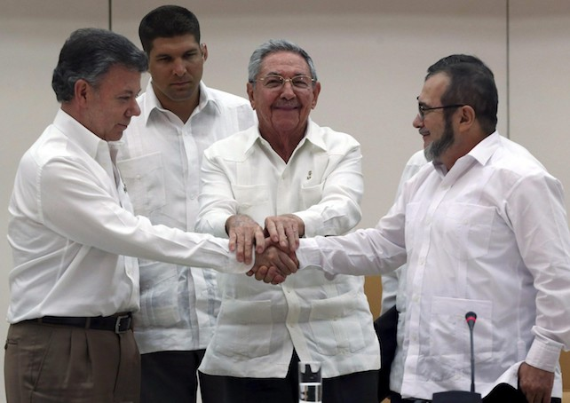 colombia-farc-pace-ansa