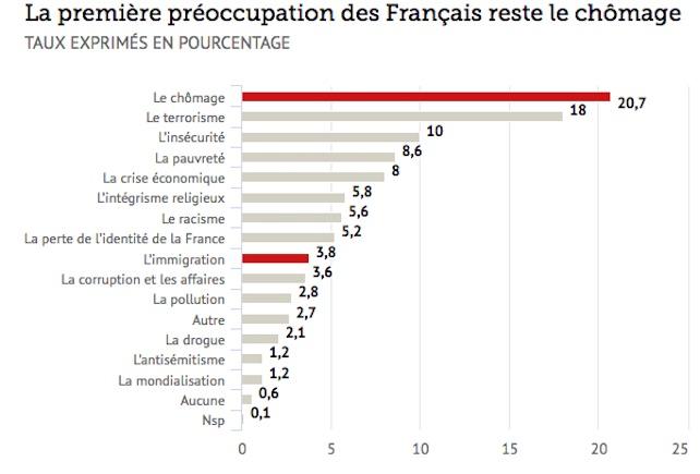 francia-preoccupazioni-rapporto1
