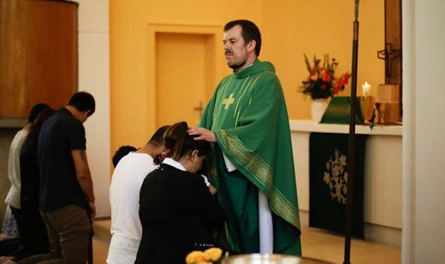 germania-musulmani-cristianesimo-conversione