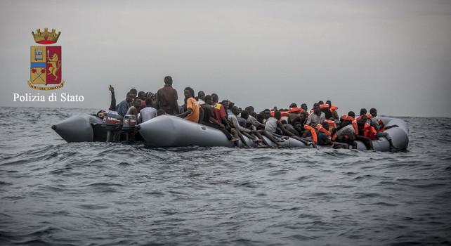 migranti-profughi-ansa