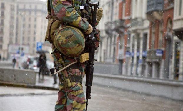 terrorismo-londra-italia-ansa