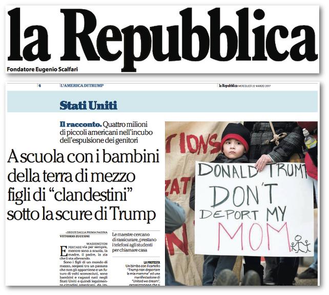 trump-clandestini-zucconi-repubblica