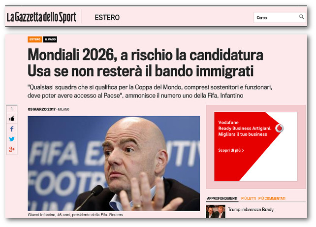 trump-infantino-mondiali-gazzetta-sport-it