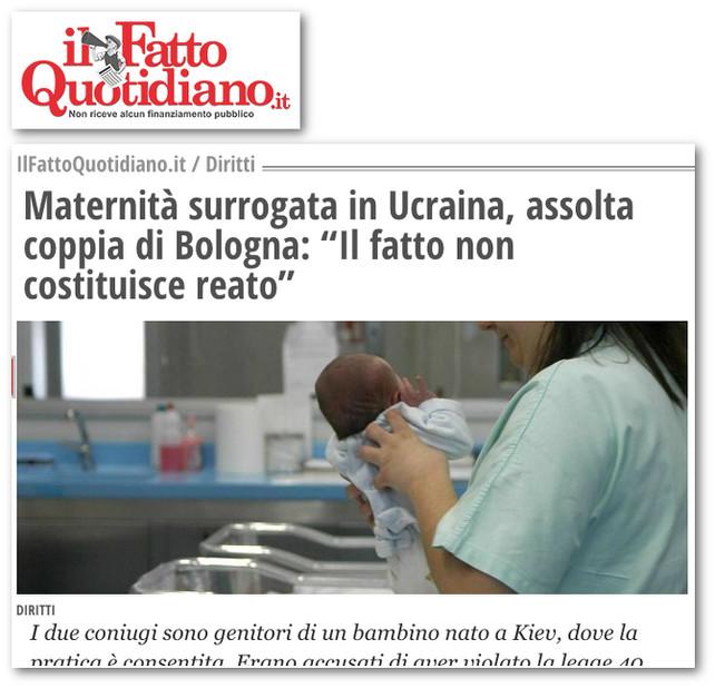 utero-in-affitto-bologna-fattoquotidiano-it