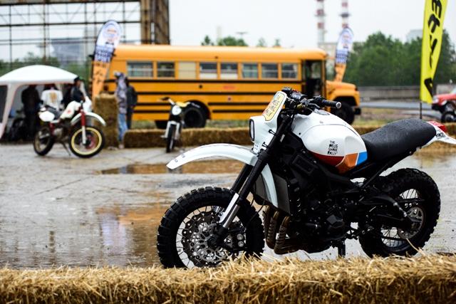 Yamaha-DSR_Photo Credits Campelli - Renieri (1)