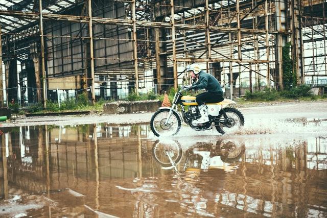 Yamaha-DSR_Photo Credits Campelli - Renieri (12)