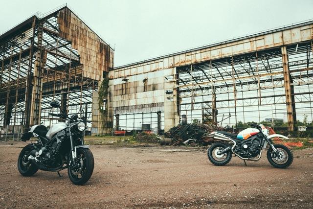 Yamaha-DSR_Photo Credits Campelli - Renieri (26)