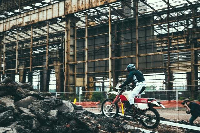 Yamaha-DSR_Photo Credits Campelli - Renieri (33)