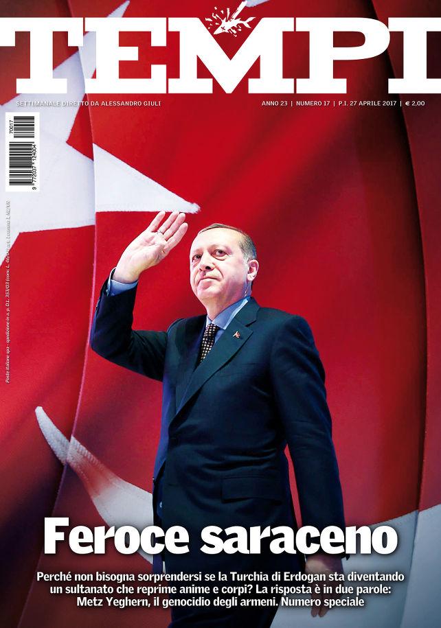 erdogan-armeni-tempi-copertina
