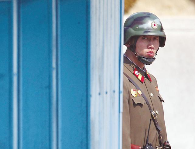 nord-corea-ansa