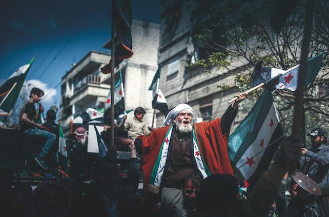 siria-ansa-1