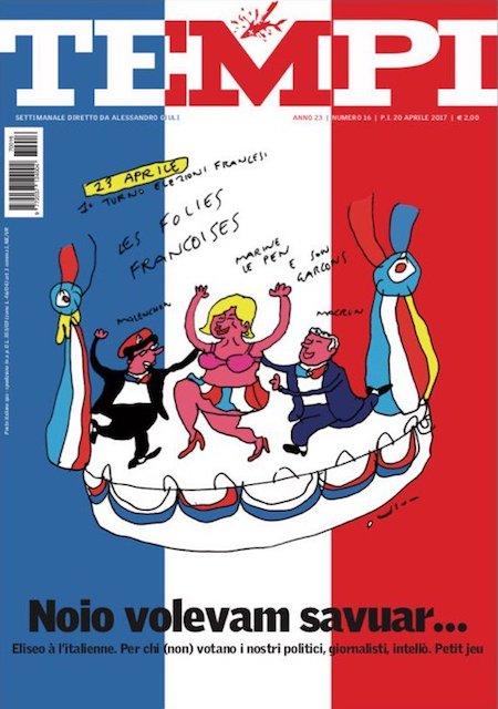 tempi-francia-presidenziali