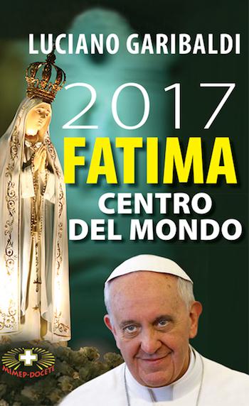 Fatima-centro-del-mondo
