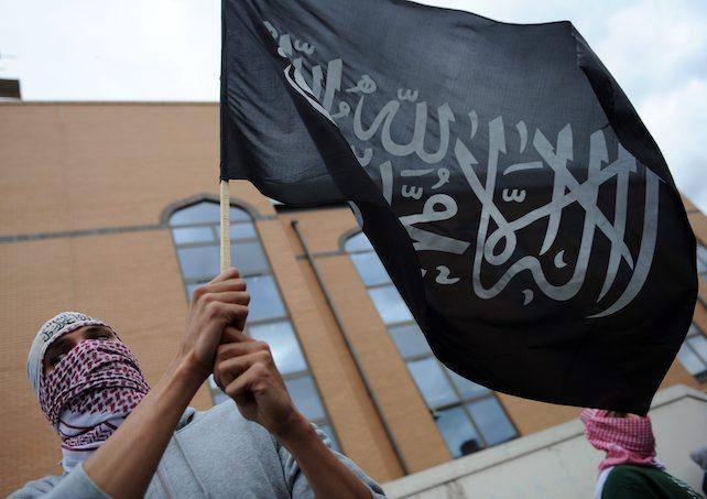 islam-gran-bretagna-ansa
