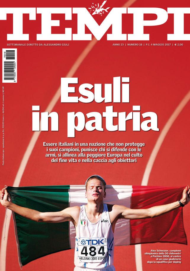 schwazer-esuli-in-patria-tempi-copertina