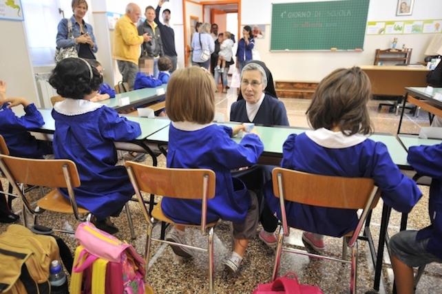 scuola-paritaria-ansa