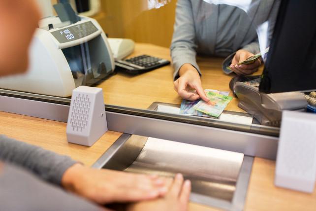 credito-banca-shutterstock_659176384