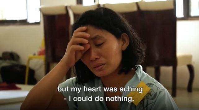 filippine-marawi-cristiani-bbc