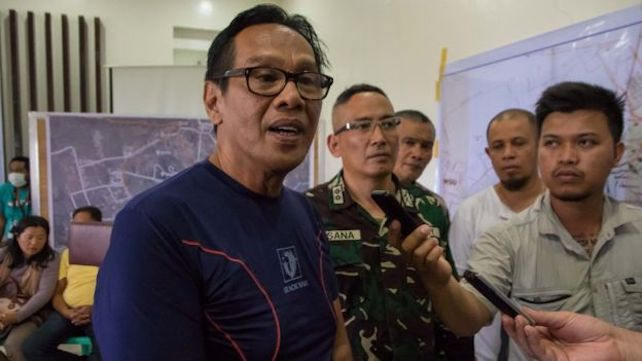 filippine-marawi-musulmani-bbc