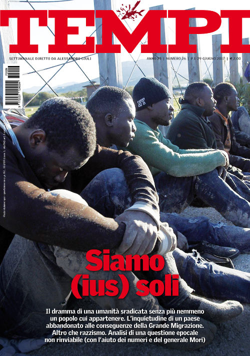 ius-soli-immigrazione-tempi-copertina