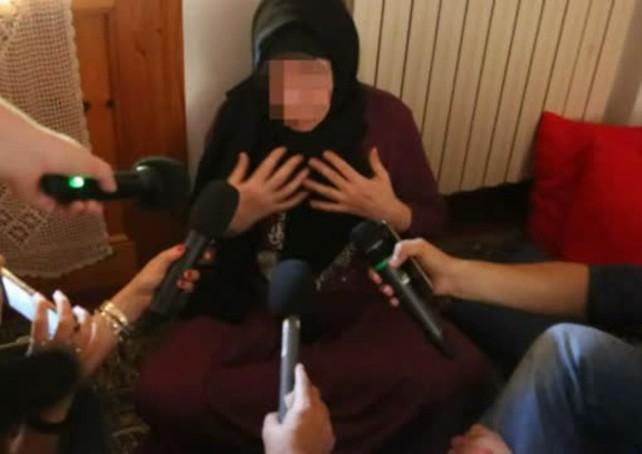 madre-terrorista-londa