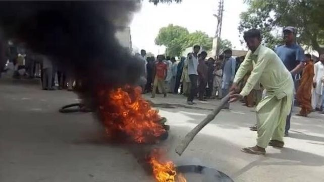 pakistan-irfan-masih-proteste