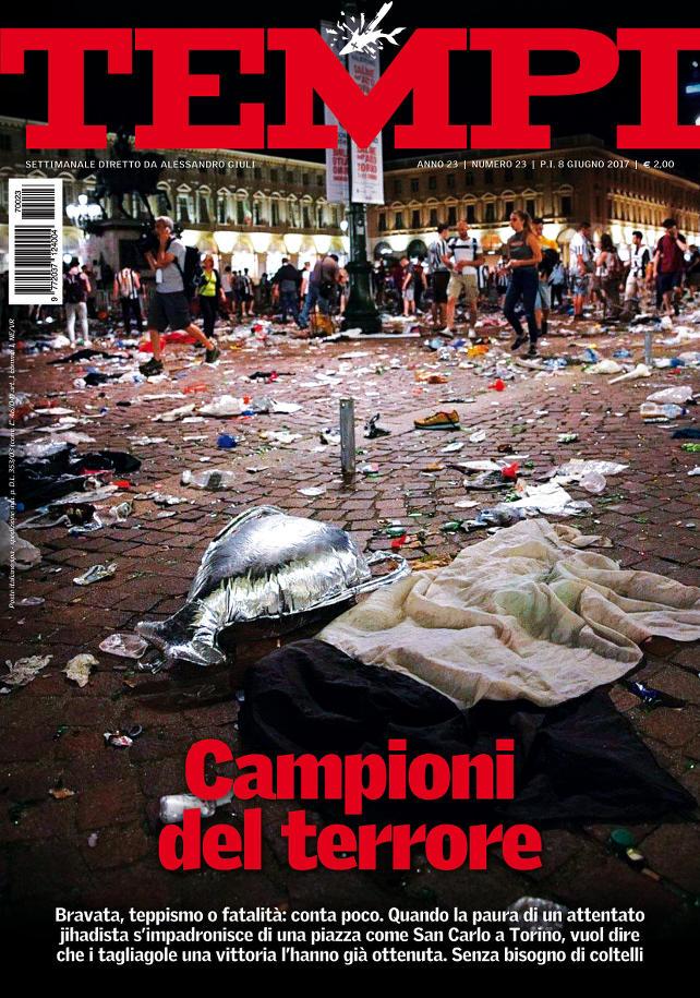 torino-piazza-san-carlo-tempi-copertina