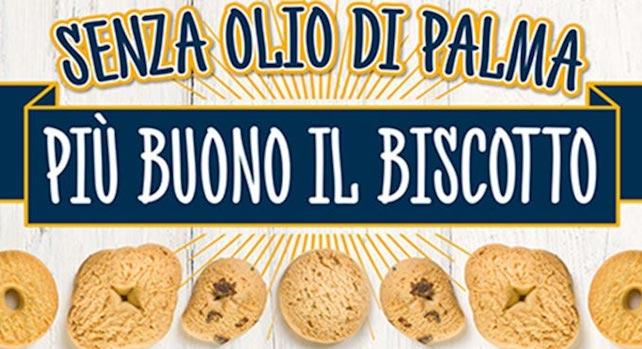 Olio-Palma-prodotti