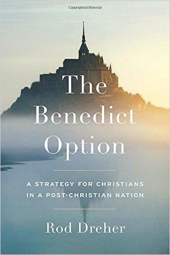 benedict-option-dreher