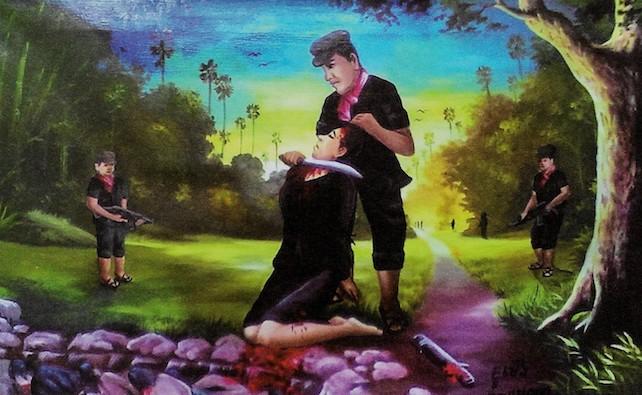 cambogia-ctortura