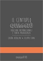 centuplo_quaggiu