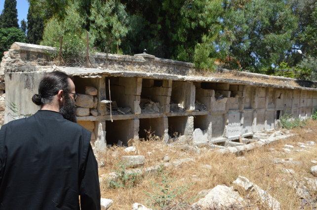 cimitero-greco-ortodosso-aleppo-acs