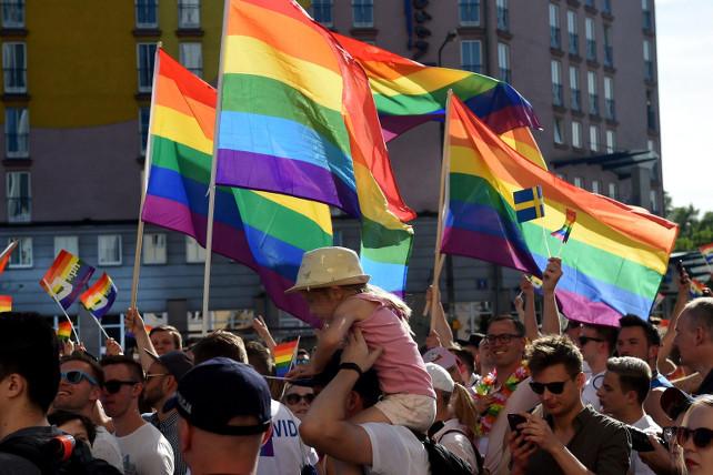 gay-pride-ansa