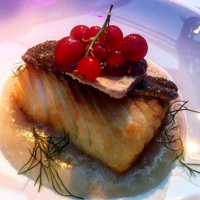 justcavalli-milano-ristorante