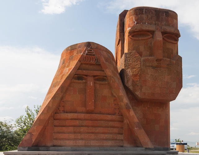 nagorno-karabakh1