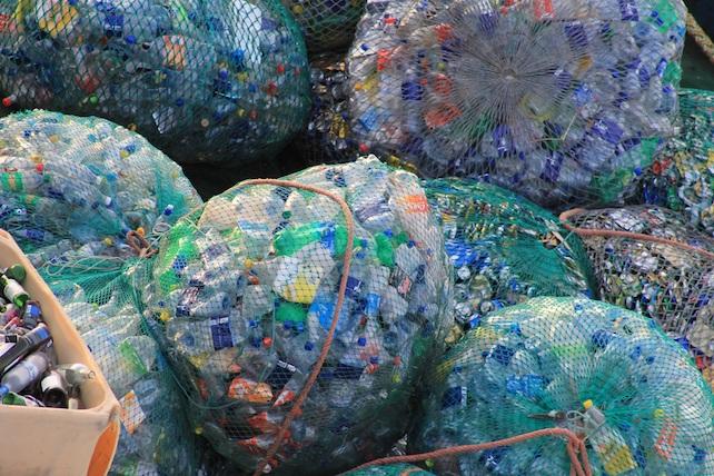 rifiuti-plastica