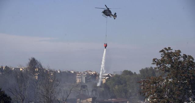 roma-incendi-ansa-k