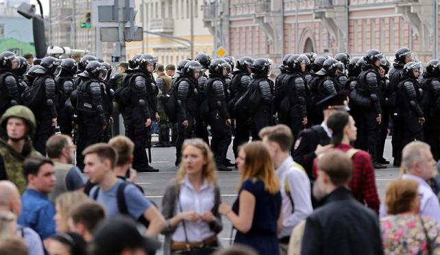 russia-protesta-giovani-corruzione-mosca-ansa