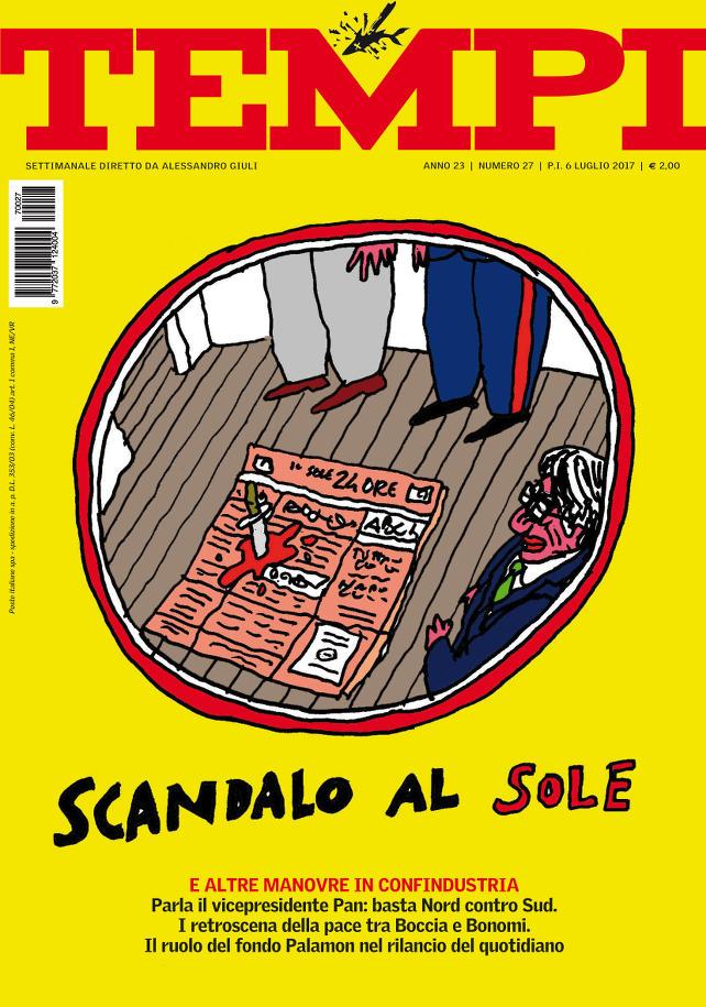 sole-24-ore-confindustria-tempi-copertina