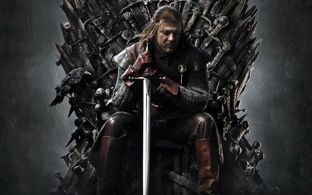 trono-spade