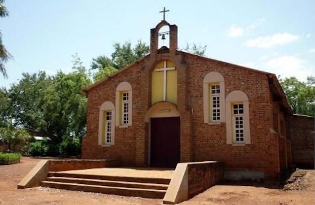 zemio-parrocchia-centrafrica