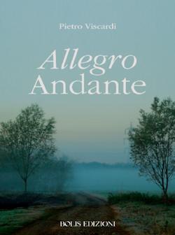 Allegro-andante