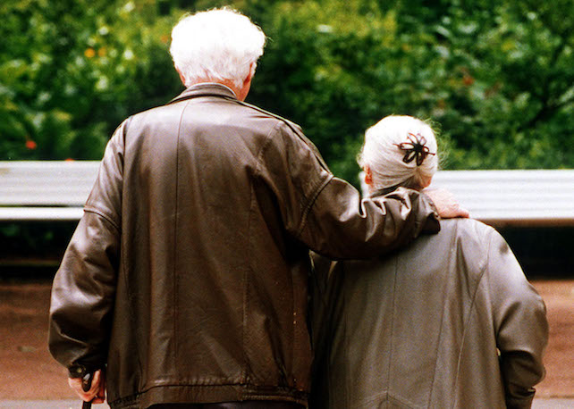 anziani ansa