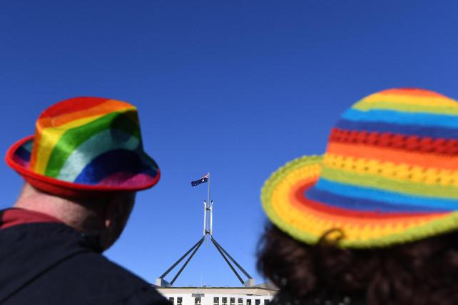 australia-matrimonio-gay-ansa