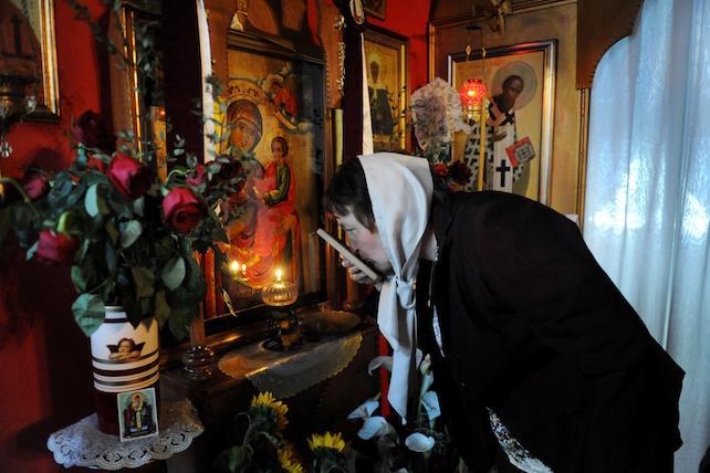 ortodossi-ansa
