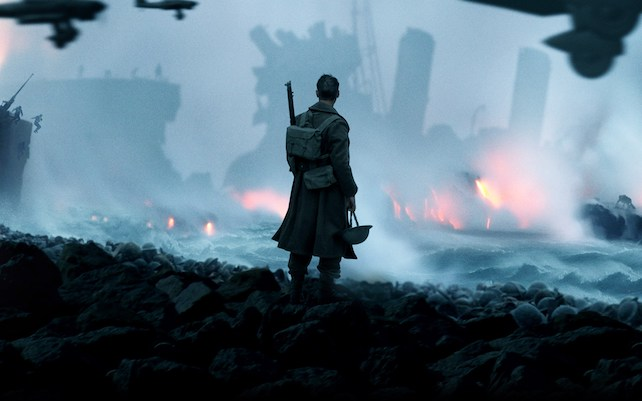 Dunkirk-movie-2017