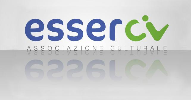 associazione-esserci-logo-sito-fb