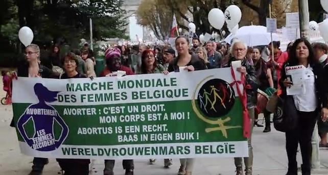 belgio-aborto-manifestazione