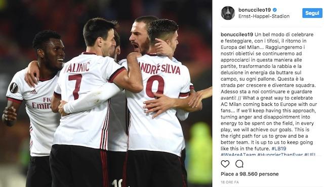 bonucci-instagram