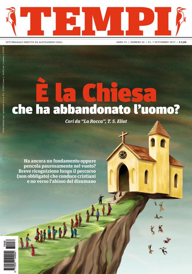 chiesa-tempi-copertina